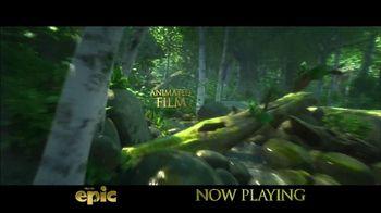 Epic - Thumbnail 5