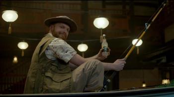 Mike's Hard Lemonade TV Spot, 'Secret Cult Meeting' Featuring Coolio - Thumbnail 10