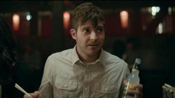 Mike's Hard Lemonade TV Spot, 'Secret Cult Meeting' Featuring Coolio - Thumbnail 2