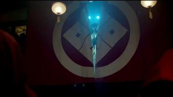 Mike's Hard Lemonade TV Spot, 'Secret Cult Meeting' Featuring Coolio - Thumbnail 8