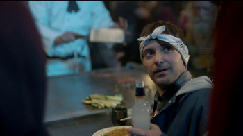 Mike's Hard Lemonade TV Spot, 'Secret Cult Meeting' Featuring Coolio - Thumbnail 9