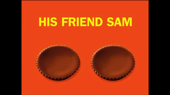 Reese's TV Spot, 'Johnny Has Two Cups' - Thumbnail 3
