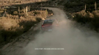 Dodge Dart TV Spot, 'How to Make Everyone Happy' - Thumbnail 3