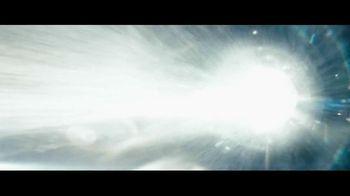 Man of Steel - Alternate Trailer 28