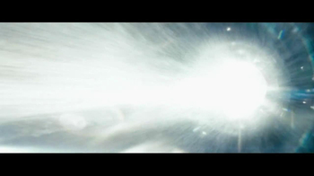 Man of Steel - Alternate Trailer 28