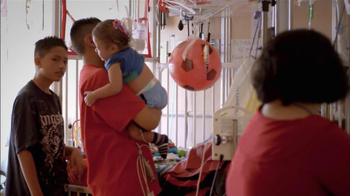 Children's Miracle Network Hospitals TV Spot, 'Costco' - Thumbnail 4