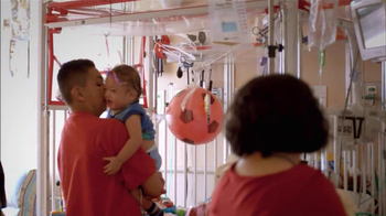 Children's Miracle Network Hospitals TV Spot, 'Costco' - Thumbnail 5