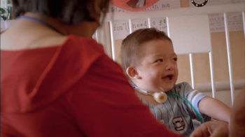 Children's Miracle Network Hospitals TV Spot, 'Costco' - Thumbnail 6