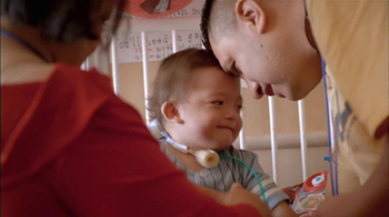Children's Miracle Network Hospitals TV Spot, 'Costco'