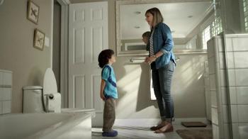 Common Sense Media TV Spot, 'The Tablet' - Thumbnail 1