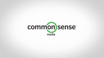 Common Sense Media TV Spot, 'The Tablet' - Thumbnail 10