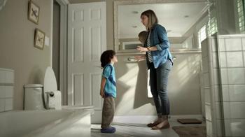 Common Sense Media TV Spot, 'The Tablet' - Thumbnail 3