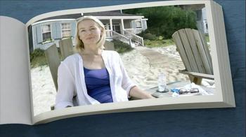 Celebrex TV Spot, 'Beach' - Thumbnail 1