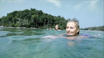 Celebrex TV Spot, 'Beach' - Thumbnail 10