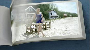 Celebrex TV Spot, 'Beach' - Thumbnail 2