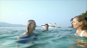 Celebrex TV Spot, 'Beach' - Thumbnail 5