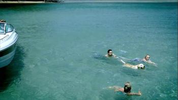 Celebrex TV Spot, 'Beach' - Thumbnail 7