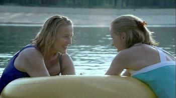 Celebrex TV Spot, 'Beach'