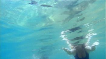 Celebrex TV Spot, 'Beach' - Thumbnail 9