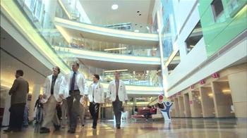 Children's Miracle Network Hospitals TV Spot, 'ACE' - Thumbnail 10