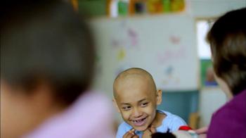 Children's Miracle Network Hospitals TV Spot, 'ACE' - Thumbnail 2