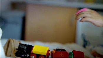 Children's Miracle Network Hospitals TV Spot, 'ACE' - Thumbnail 3