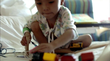 Children's Miracle Network Hospitals TV Spot, 'ACE' - Thumbnail 4