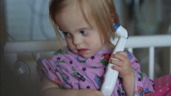 Children's Miracle Network Hospitals TV Spot, 'ACE' - Thumbnail 5