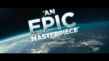 Man of Steel - Alternate Trailer 27