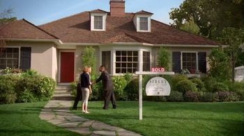 National Association of Realtors TV Spot, 'Sold' - Thumbnail 9