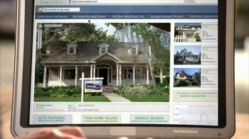 National Association of Realtors TV Spot, 'Sold' - Thumbnail 1