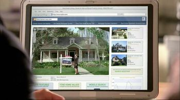 National Association of Realtors TV Spot, 'Sold' - Thumbnail 6