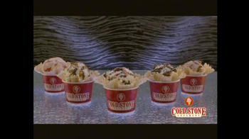 Cold Stone Creamery TV Spot, '25 Years' Song by Uncle Kracker - Thumbnail 10