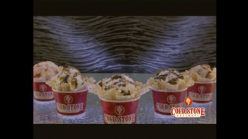 Cold Stone Creamery TV Spot, '25 Years' Song by Uncle Kracker - Thumbnail 5
