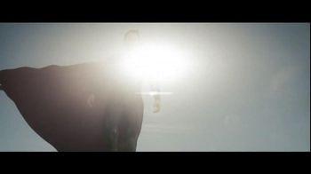 Man of Steel - Alternate Trailer 25