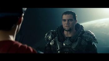 Man of Steel - Alternate Trailer 26