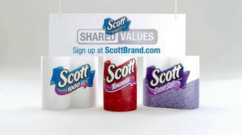 Scott Brand TV Spot, 'Special Effects' - Thumbnail 7