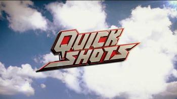 Man of Steel Quick Shots TV Spot - Thumbnail 1