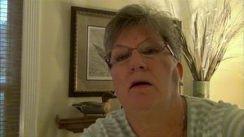 American Red Cross TV Spot, 'Susan Lang' - Thumbnail 1