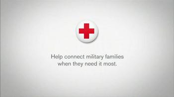 American Red Cross TV Spot, 'Susan Lang' - Thumbnail 10