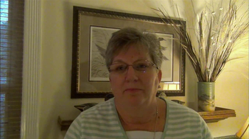 American Red Cross TV Spot, 'Susan Lang' - Thumbnail 8
