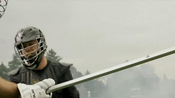 Under Armour TV Spot, 'The Wall' - Thumbnail 7
