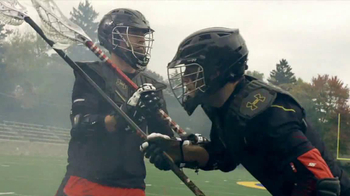 Under Armour TV Spot, 'The Wall' - Thumbnail 8