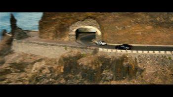 Fast & Furious 6 - Alternate Trailer 33
