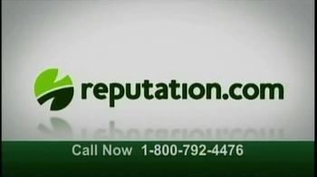 Reputation.com TV Spot, 'Search Results' - Thumbnail 5