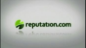 Reputation.com TV Spot, 'Search Results' - Thumbnail 8