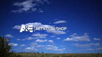 A&E Store TV Spot, 'Father's Day' - Thumbnail 7