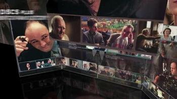 A&E Store TV Spot, 'Father's Day' - Thumbnail 4