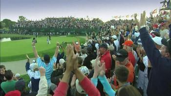 USGA TV Spot, 'Golf's History' - Thumbnail 7