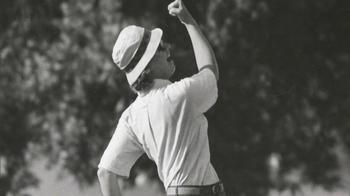 USGA TV Spot, 'Golf's History' - Thumbnail 1
